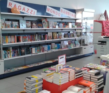mondadori-point-carpenedolo